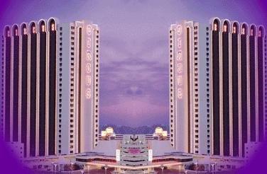 Gaming Casino In Virginia